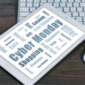 Black Friday 2019 en Cyber Monday: laatste kans op koopjes!