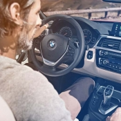 De beste radio- en podcast-apps voor CarPlay