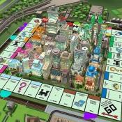 Monopoly voor iOS is terug: leuk bordspel voor het hele gezin