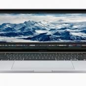 macOS 10.16: alles over release, functies en verwachtingen
