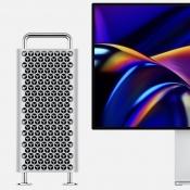 Kijkje in Mac Pro en Pro Display XDR met Apple's technische overzicht