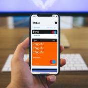 Zo kun je meerdere Apple Pay kaarten van dezelfde bank herkennen
