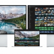 Pro Display XDR: alles over Apple's scherm voor echte professionals