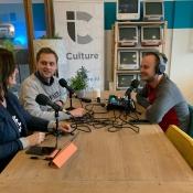iCulture podcast #S02E07: Apple in 2020, er is zoveel om naar uit te kijken!