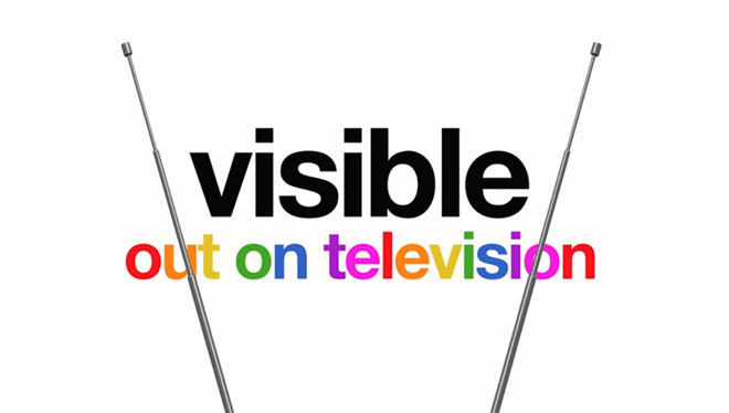 Visible-documentaire