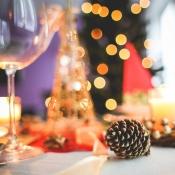 De beste kerstrecepten-apps voor iPhone en iPad