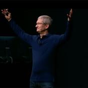 Deze Apple-events kunnen we in 2020 verwachten
