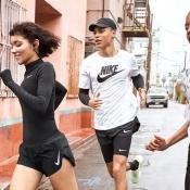 Apple Watch Nike+: alles over functies, prijs en meer van deze sportieve Apple Watch