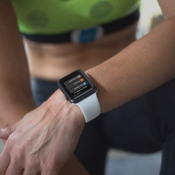'Apple Watch kan binnenkort zuurstofgehalte in bloed meten'