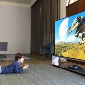 Deze televisies zijn geschikt voor AirPlay 2