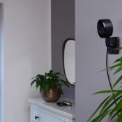 Eve: alles over de slimme HomeKit-accessoires van Eve Systems