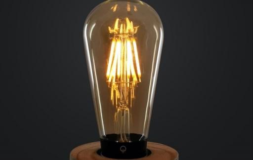 LIFX Filament