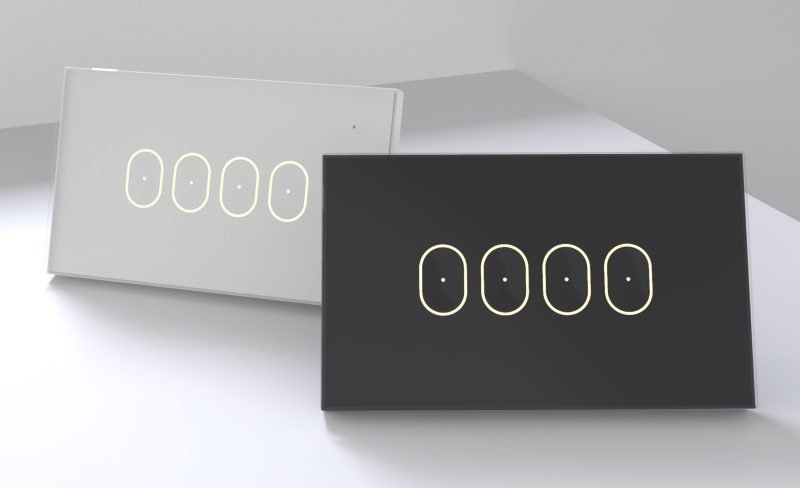 LIFX Switch