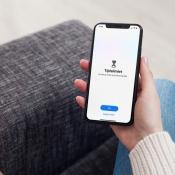 Applimieten instellen in Schermtijd: zo beperk je het gebruik van je apps