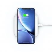 Kuo: 'Apple komt met kleinere draadloze oplaadmat en AirTags'