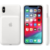 Smart Battery Case iPhone XS Max