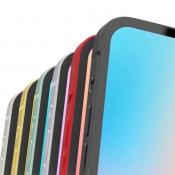 iPhone 12: alles wat we al weten over de iPhone van dit jaar