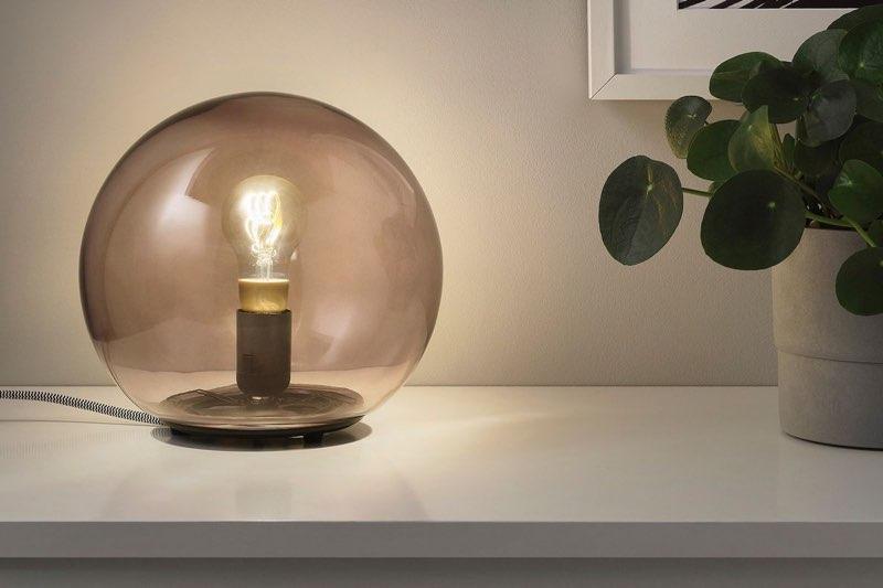 IKEA Tradfri lampen en HomeKit