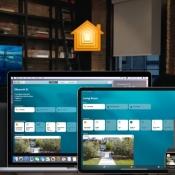 De beste HomeKit-tips om meer uit HomeKit te halen