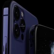 Gerucht: 'iPhone krijgt in 2022 periscopische lens voor beter inzoomen'