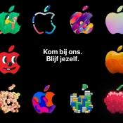 Werken bij Apple: dit zijn de mogelijkheden