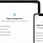 iCloud of lokale reservekopie: welke backup-methode past bij jou?
