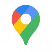 Dit zijn de beste tips om nog meer uit Google Maps te halen