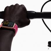 watchOS 7 voor Apple Watch: alles over functies, releasedatum en meer