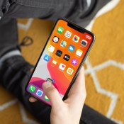 WiFi Assistentie op iPhone en iPad gebruiken en dataverbruik beperken