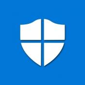 Microsoft Defender-logo