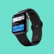 De beste social media apps voor de Apple Watch
