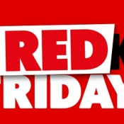 Red-Friday-2020