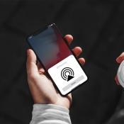 Apple werkt aan over-the-air herstelfunctie voor iPhones