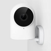 Aqara G2H HomeKit Secure Video