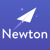 Newton Mail logo