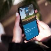 Nu ook als app: Rijksoverheid brengt officiële NL-Alert app uit