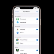 Vooruitblik op iOS 14: welke functies kunnen we voor de iPhone verwachten?
