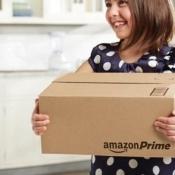 Amazon Prime Nederland