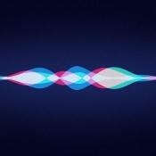 Spraakberichten met iMessage sturen via Siri: zo doe je dat