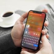 Spotlight gebruiken op iPhone en iPad: alles doorzoeken