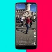 Populaire apps zoals TikTok lezen het klembord van je iPhone