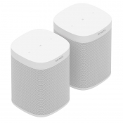 Sonos One SL set