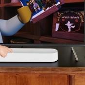 Nieuwe software van Sonos: dit verandert er voor jou