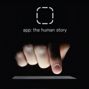 Kijk nu gratis naar de documentaire 'App: The Human Story'