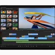 iPad Pro 2020 performance.