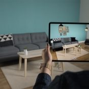 Alles over ARKit 4, Apple's eigen augmented reality platform