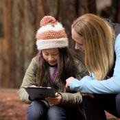FAQ: Apple's functies tegen kindermisbruik; privacygevaar of noodzakelijk kwaad?