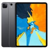 iPad Pro 2020 vs iPad Pro 2018: de verschillen en overeenkomsten op een rij