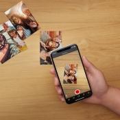 Foto's afdrukken vanaf iPhone of iPad: dit zijn je opties