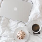 MacBook wordt heet en blaast? Dit kan je doen aan oververhitting